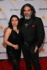 Cinema Audio Society Awards Gala 2018