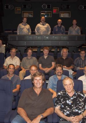 LR-CAS-Attendees-at-Dolby-ATMOS-demonstration1