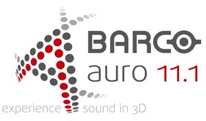 BARCO Auro 11-1 clr tagline