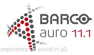 BARCO Auro 11-1 clr tagline