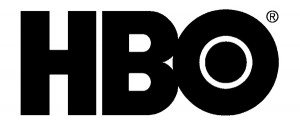 HBOLogo