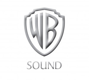 Sound_Logo