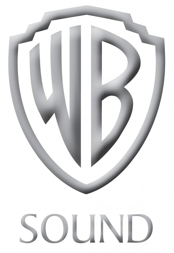 Sound_Logo