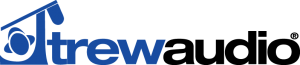 TrewAudioLogo