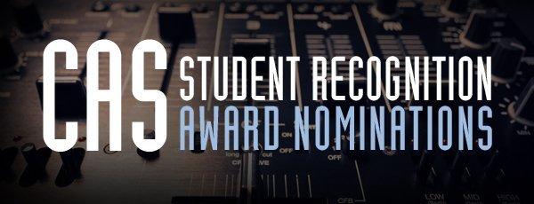 cas-student-recognition-blog