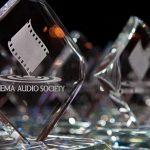 CAS_Awards_Timeline_featured copy