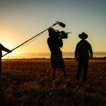 dusk-film-crew-1280