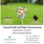 MPSE Golf and Poker v3