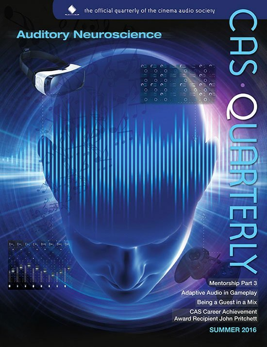 cas-2016-summer-quarterly-cover-550