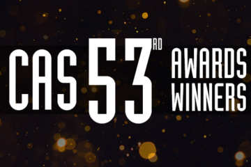 cas_53rd_awards_winners_featured_image