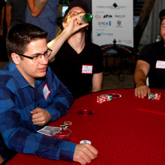 Poker2_800