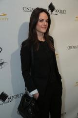 53rd Annual CAS Awards