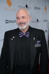 Edward Moskowitz