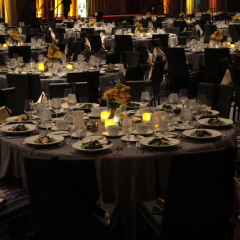 CAS Awards
