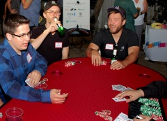 PokerAlmondZinger_800