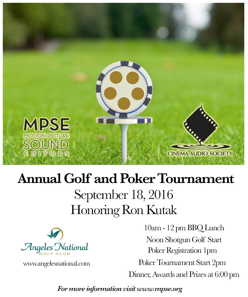 MPSE Golf and Poker v3