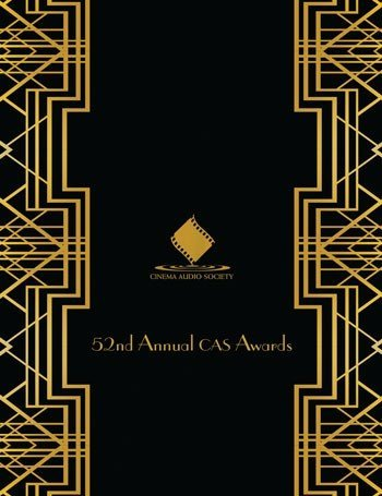 CAS-Award-Book-2016