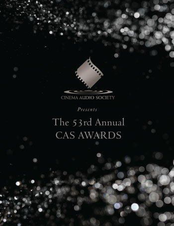 CAS-Award-Book-2017