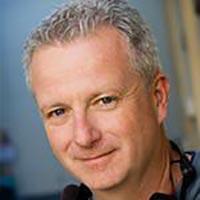 Peter Devlin CAS