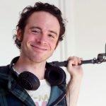 Michael Wolf Snyder