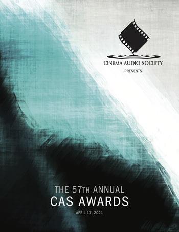 CAS-Award-Book-2021